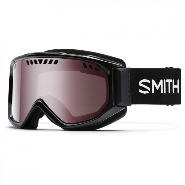 Smith - Scope Pro S2 (VLT 35%) - Skibrille