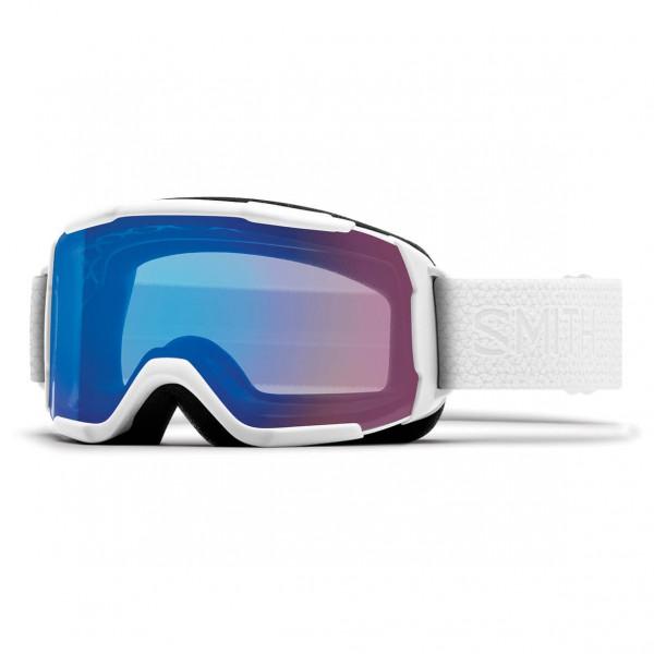 Smith - Showcase OTG ChromaPOP S2 - Skidglasögon