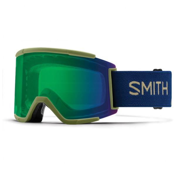 Smith - Squad XL ChromaPOP S3 - Skibrillen