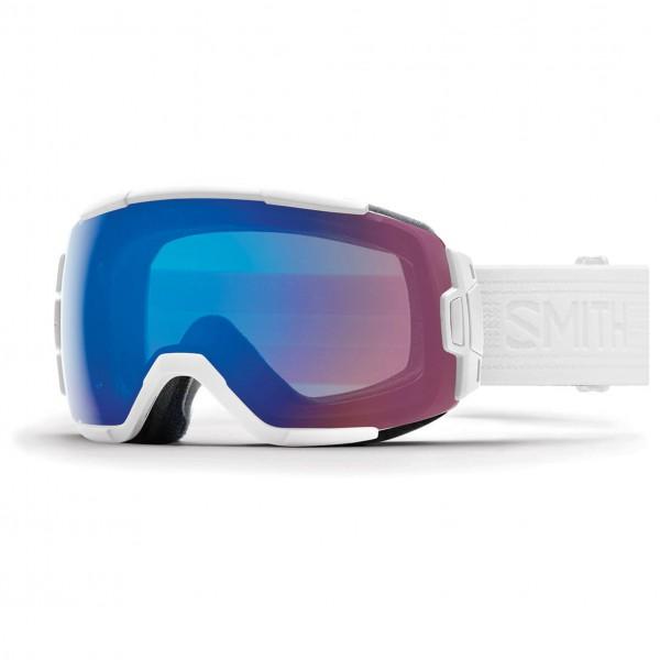 Smith - Vice ChromaPOP S1 - Skibrillen