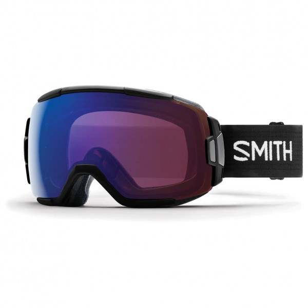 Smith - Vice ChromaPOP S1/S2 - Ski goggles
