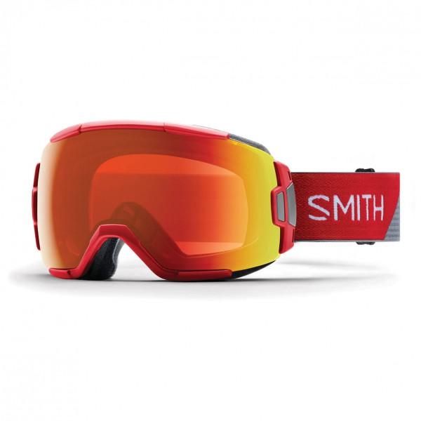 Smith - Vice ChromaPOP S2 - Skibrillen
