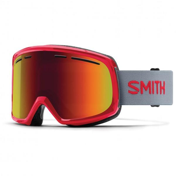 Smith - Women's Drift S1 - Ski goggles