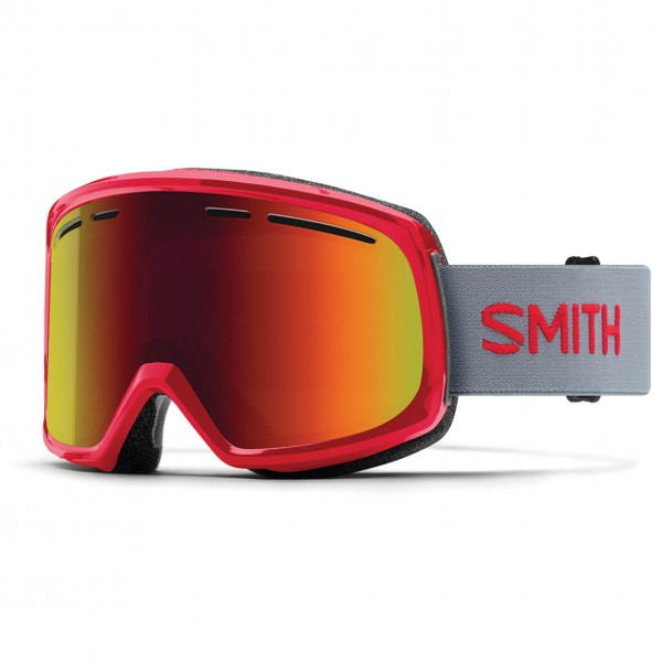Smith - Women's Drift S1 - Skibrillen