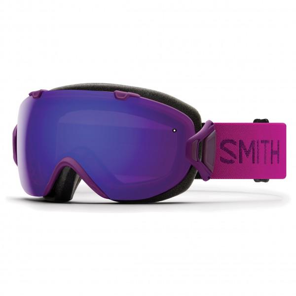 Smith - Women's I/OS ChromaPOP Mirror  S2 23% / S1 50% VLT - Skibrille