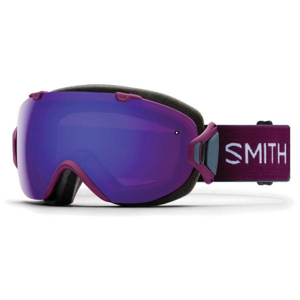Smith - Women's I/OS ChromaPOP S2 - Masque de ski