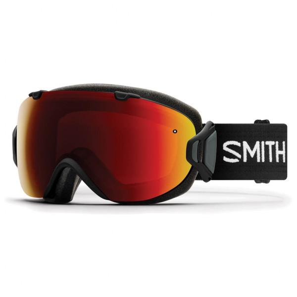 Smith - Women's I/OS ChromaPOP Mirror S3 16% / S1 50% VLT