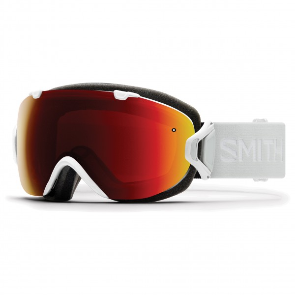 Smith - Women's I/OS ChromaPOP S3 - Skibrillen