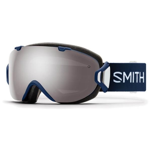 Smith - Women's I/OS ChromaPOP Mirror S3 16% / S1 50% VLT - Skibrille