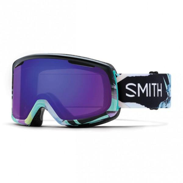 Smith - Women's Riot ChromaPOP S2 - Skibrillen