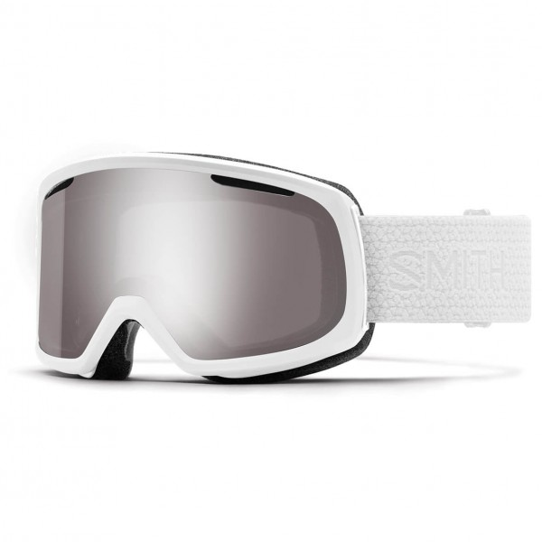 Smith - Women's Riot ChromaPOP S3 - Skibril