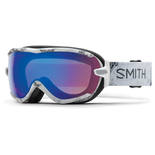 Smith - Women's Virtue SPH ChromaPOP S1 - Maschera da sci