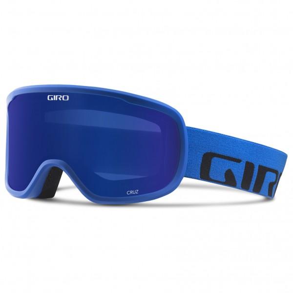 Giro - Cruz S3 10% VLT - Ski goggles