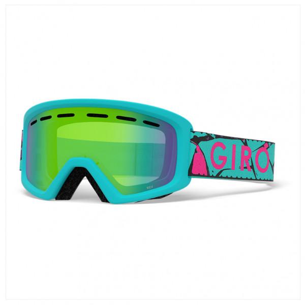 Giro - Kid's Rev S2 26% VLT - Skibrillen