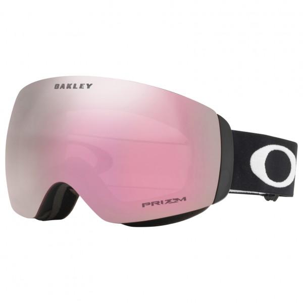 Oakley - Flight Deck XM Prizm S1 (VLT 46%) - Skidglasögon