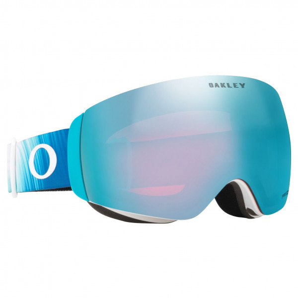 Oakley - Flight Deck XM Prizm S2 (VLT 20%) - Laskettelulasit