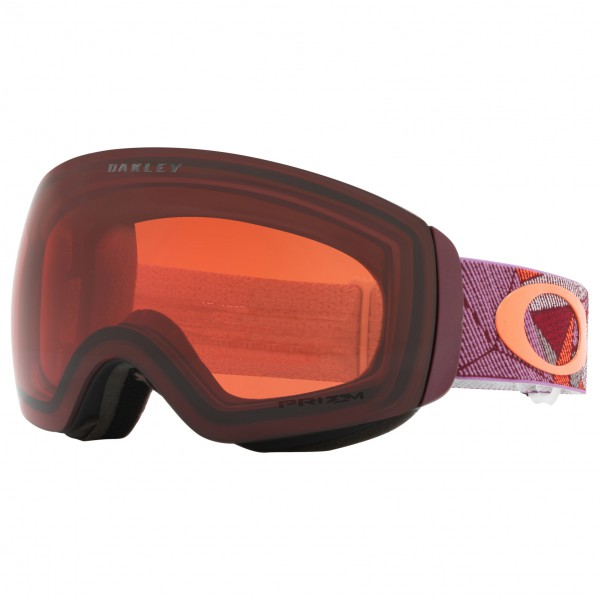 Oakley - Flight Deck XM Prizm S2 (VLT 21%) - Skidglasögon