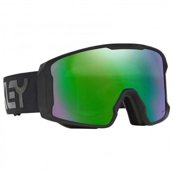 Oakley - Line Miner Prizm S3 VLT 13% - Skibrille
