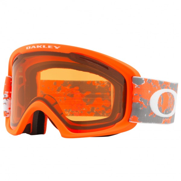 Oakley - O Frame 2.0 XL S1 (VLT 61%) - Skibrille