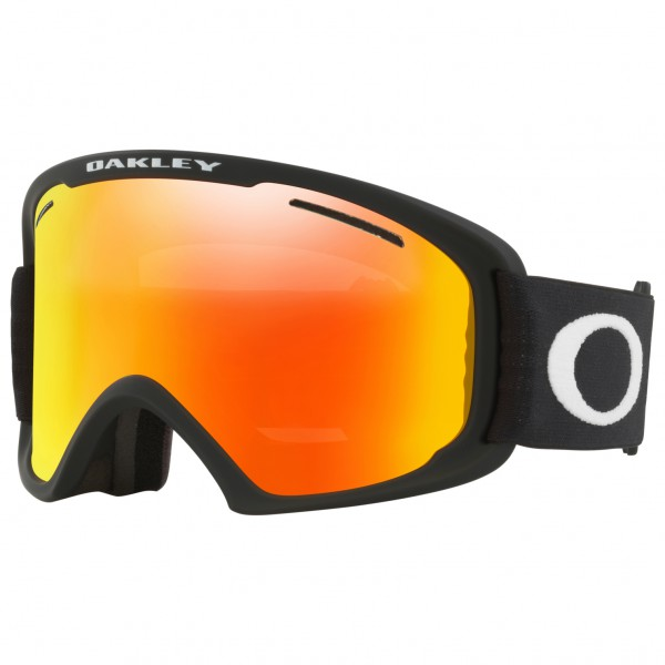 Oakley - O Frame 2.0 XL S3 (VLT 16%) - Ski goggles