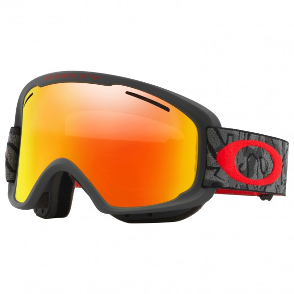 Oakley - O Frame 2.0 XM S3 (VLT 16%) - Skibriller