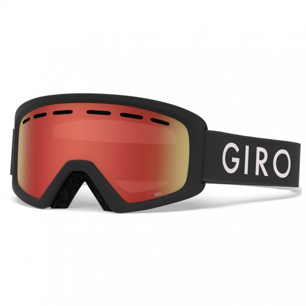 Giro - Kid's Rev S2 41% VLT - Skibrillen
