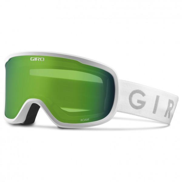 Giro - Roam S2 26% VLT / S0 84% VLT - Ski goggles