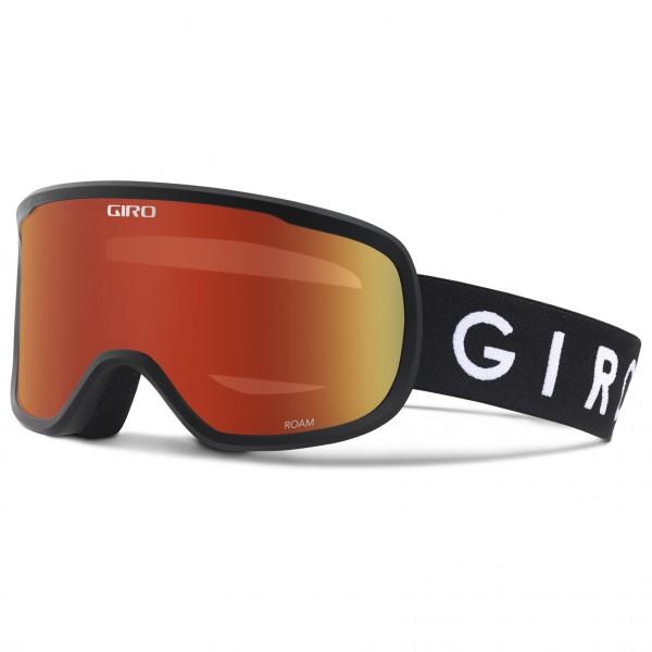 Giro - Roam S2 40% VLT / S0 84% VLT - Skibrille