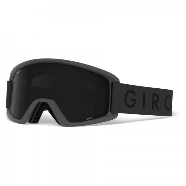 Giro - Semi S3 9% VLT / S0 84% VLT - Skibriller