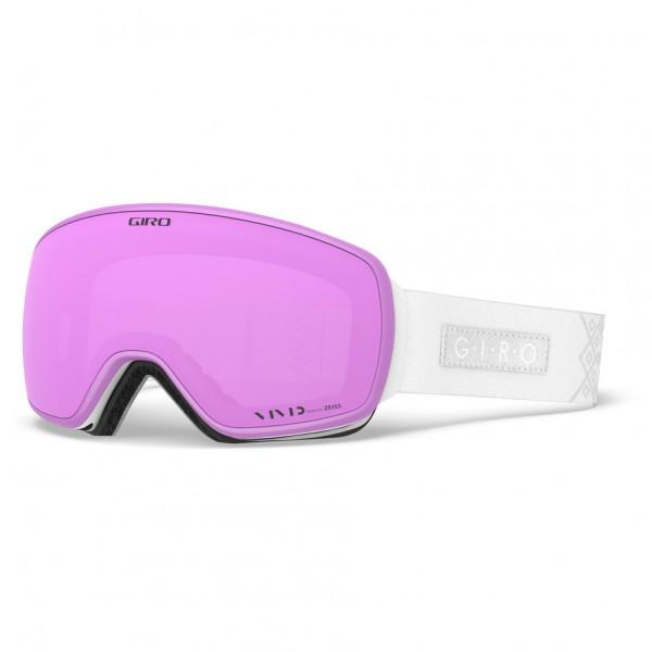 Giro - Women's Eave Vivid S2 35% VLT / Vivid S1 62% VLT - Gafas de esquí