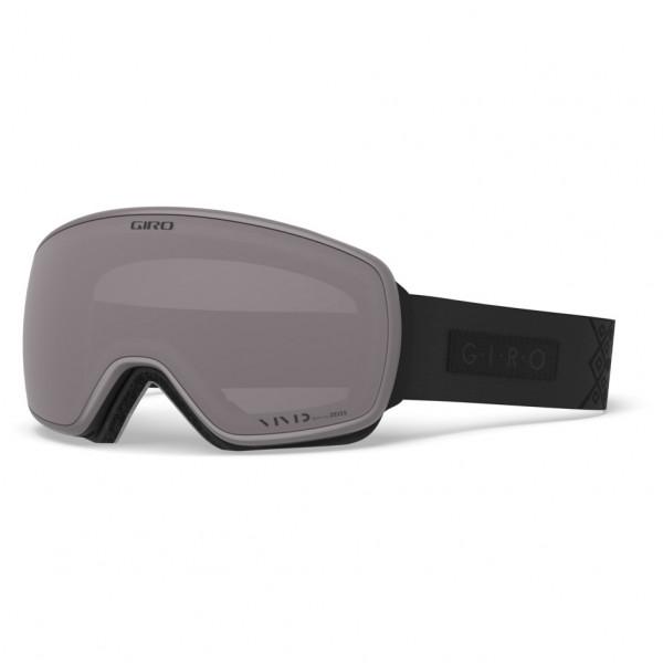 Giro - Women's Eave Vivid S3 14% VLT / Vivid S1 62% VLT - Skidglasögon