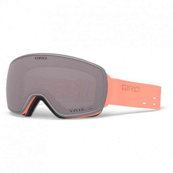 Giro - Women's Eave Vivid S3 14% VLT / Vivid S1 62% VLT - Ski goggles