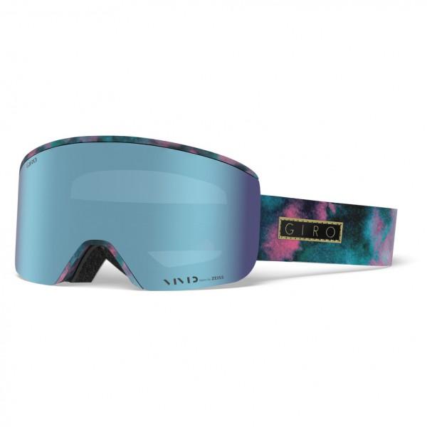 Giro - Women's Ella Vivid S3 18% VLT / Vivid S1 62% VLT - Skibriller