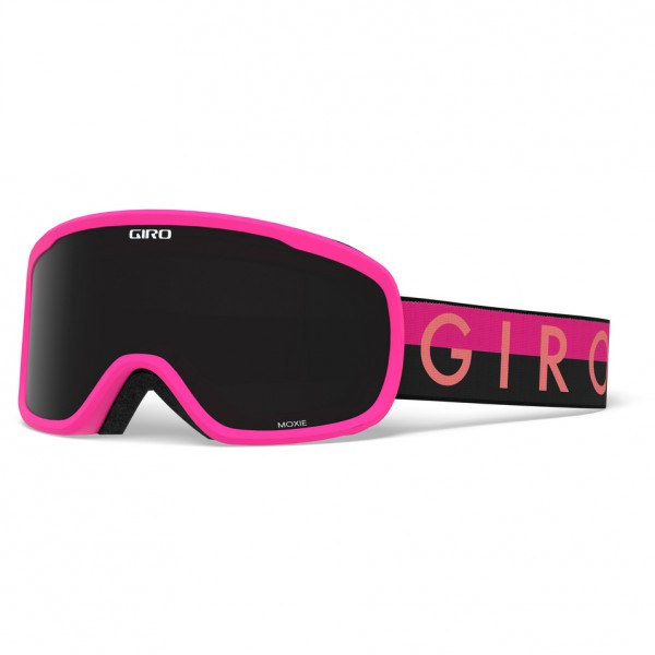 Giro - Women's Moxie S3 9% VLT / S0 84% VLT - Skibriller
