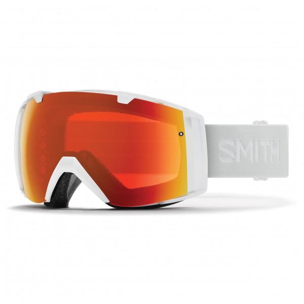 Smith - I/O ChromaPop S2 (VLT 25%) / S1 (VLT 50%) - Skibrille