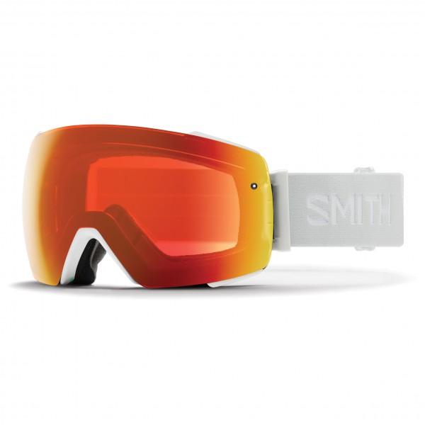 Smith - I/O Mag ChromaPop S2 (VLT 25%) / S1 (VLT 50%) - Skibrillen