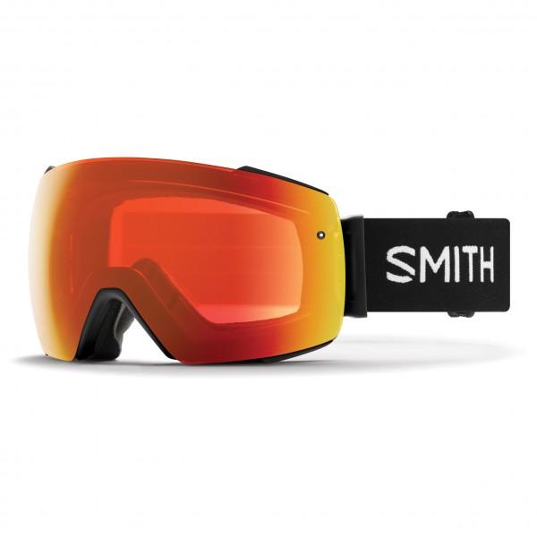 Smith - I/O Mag ChromaPop S2 (VLT 25%) / S1 (VLT 50%) - Skibril