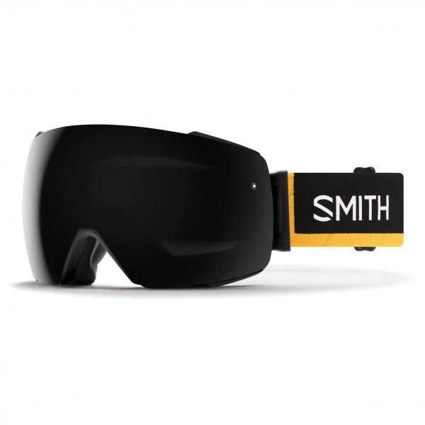 Smith - I/O Mag ChromaPop S3 (VLT 12%) / S1 (VLT 50%) - Skibriller