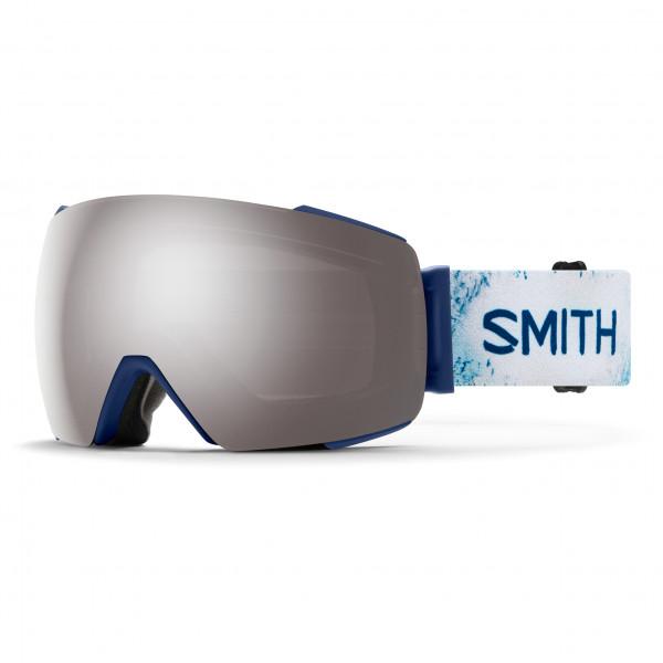 Smith - I/O Mag ChromaPop S3 (VLT 13%) / S1 (VLT 50%) - Ski goggles
