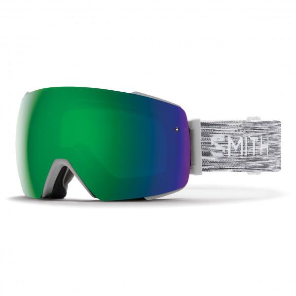 Smith - I/O Mag ChromaPop S3 (VLT 13%) / S1 (VLT 50%) - Skibrille