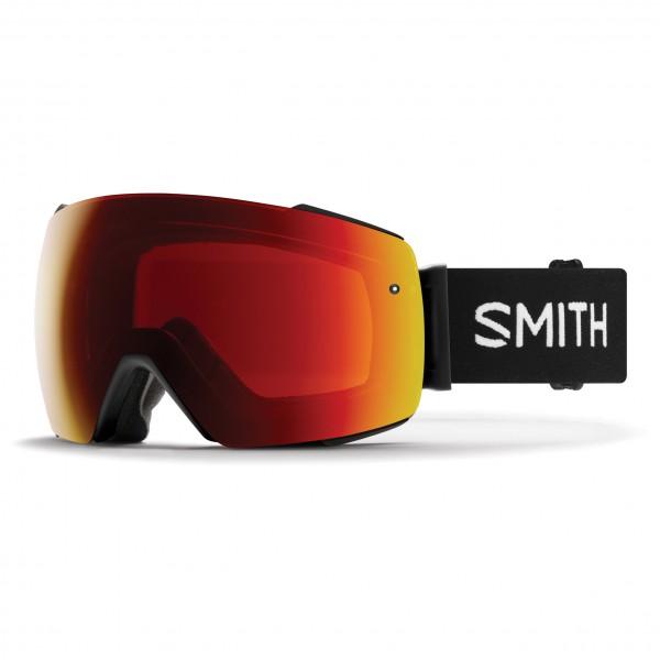 Smith - I/O Mag ChromaPop S3 (VLT 16%) / S1 (VLT 50%) - Skidglasögon