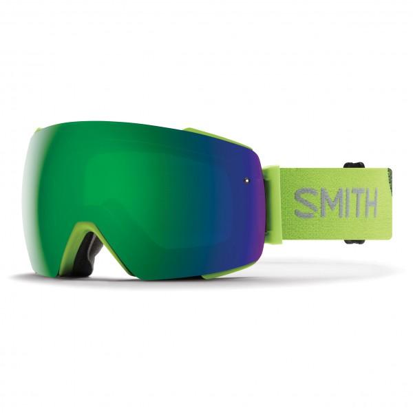 Smith - I/O Mag ChromaPop S3 (VLT 9%) / S1 (VLT 50%)