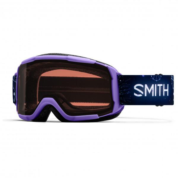 Smith - Kid's Daredevil S2 (VLT 36%) - Ski goggles
