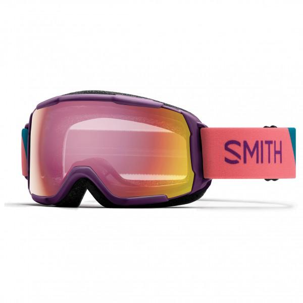 Smith - Kid's Grom S1 (VLT 55%) - Ski goggles