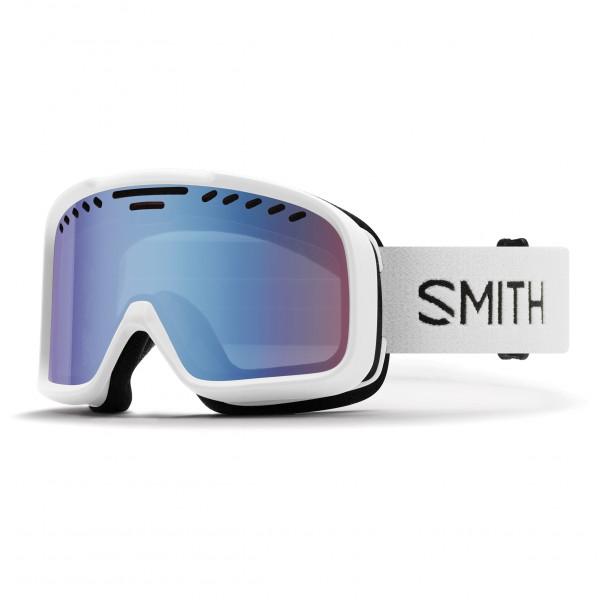 Smith - Project S1 (VLT 60%) - Skibrille