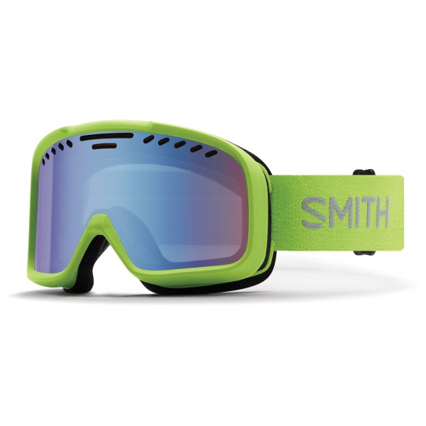 Smith - Project S1 (VLT 60%) - Skibrille