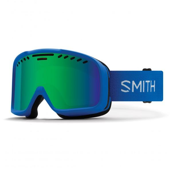 Smith - Project S3 (VLT 12%) - Skibriller