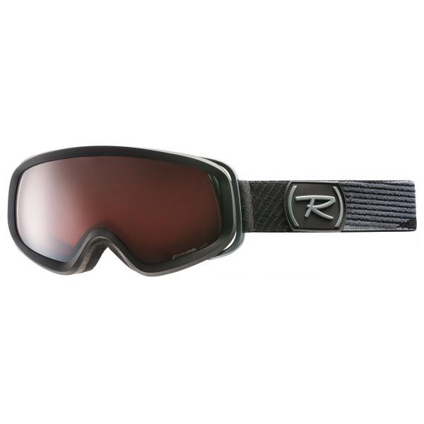 Rossignol - Ace Amp S3 - Skibrillen