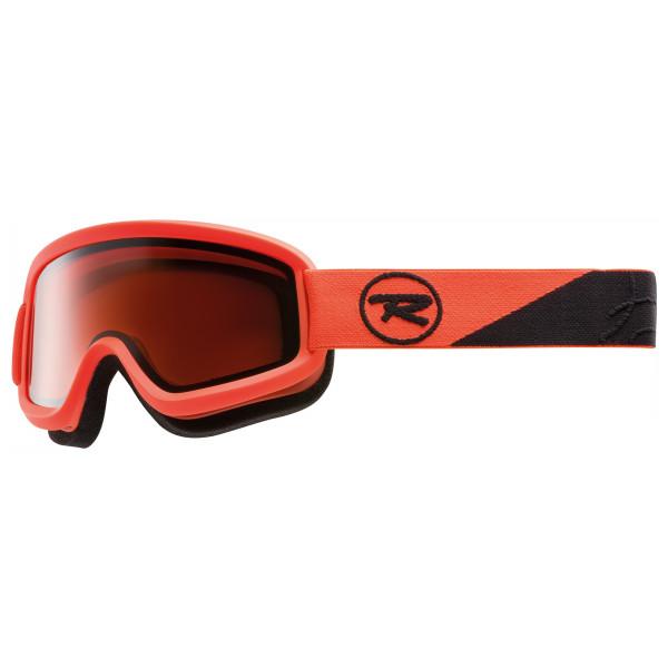 Rossignol - Ace S2 - Ski goggles
