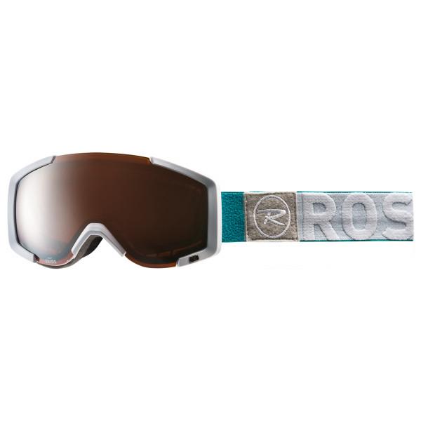 Rossignol - Airis Sonar S2 - Skibriller